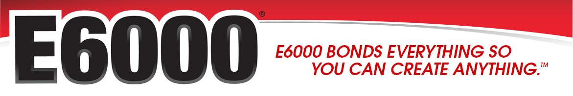 bg-e6000