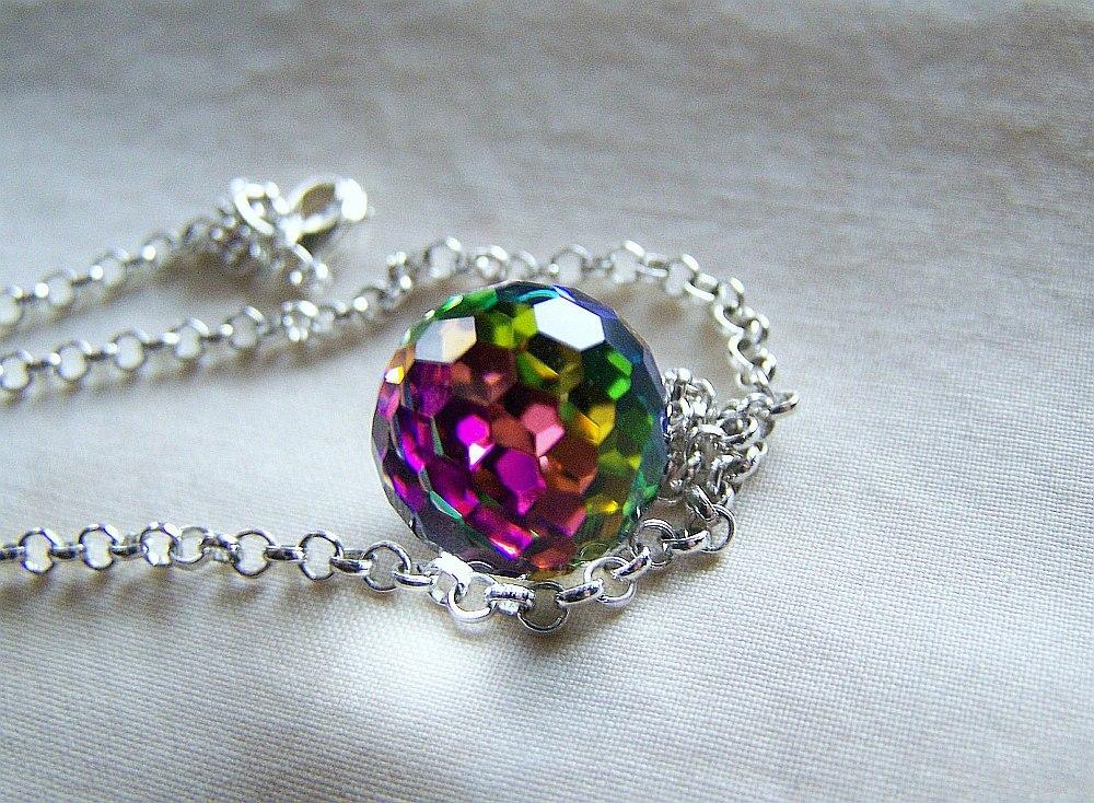 144-pcs-de-pedras-cristal-swarovski-fireball-12mm-D_NQ_NP_940134-MLB25878751289_082017-F