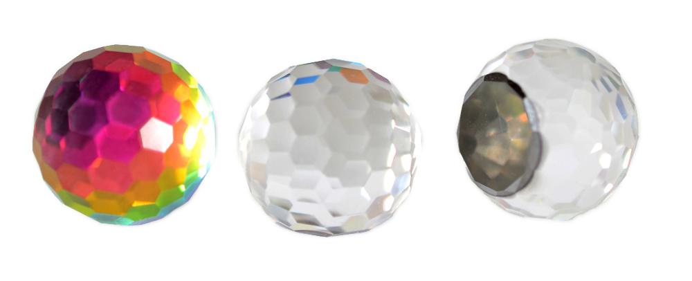 esfera1
