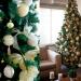 5 Inspirações de Natal com Pedrarias